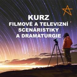 Kurz filmové a televizní...